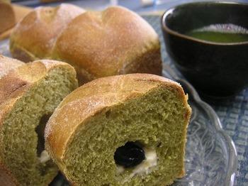 お煎茶パン.jpg